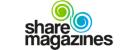 28apps Software GmbH | sharemagazines