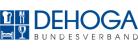 28apps Software GmbH | DEHOGA