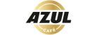 28apps Software GmbH | AzulCafe
