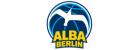 28apps Software GmbH | AlbaBerlin