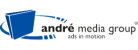 28apps Software GmbH | andremediagroup