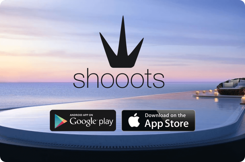 28apps Software GmbH   app-entwicklung-bremen-digitalisierung-software-ios-android-iphone-shooots-28apps_img
