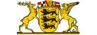 28apps Software GmbH | Baden-Wuerttemberg