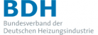 28apps Software GmbH | BDH