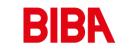 28apps Software GmbH | BIBA