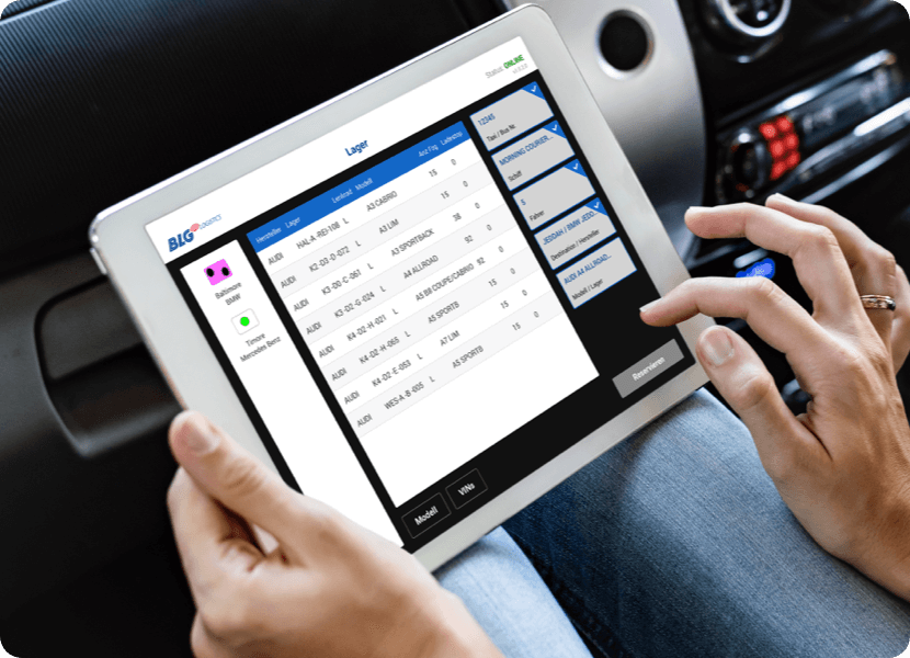 28apps Software GmbH   blg-koordination-fahrauftrage-logistik-app-entwicklung-software-entwicklung-bremenimg1-b2cc67a4