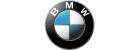 28apps Software GmbH | BMW