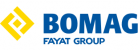 28apps Software GmbH | BOMAG