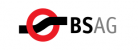 28apps Software GmbH | BSAG