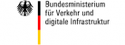 28Apps Software GmbH | bundesministeriumfurverkehrunddigitaleinfrastruktur