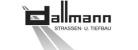 28apps Software GmbH | Dallmann
