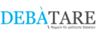 28apps Software GmbH | Debatare
