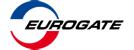 28apps Software GmbH | Eurogate
