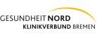 28apps Software GmbH | GesundheitNord