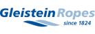 28apps Software GmbH | Gleistein