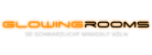 28apps Software GmbH | GlowingRooms