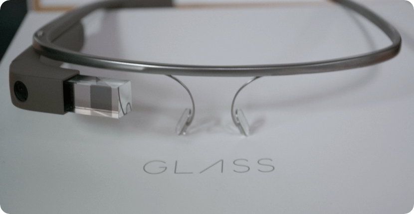 28apps Software GmbH   google-glass_software_android_appentwicklung_kbu-logistik_28apps-img