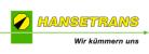 28apps Software GmbH | HANSETRANS