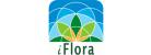28apps Software GmbH | iflora