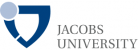 28apps Software GmbH | JacobsUniversity