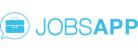 28apps Software GmbH | jobsapp