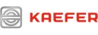 28apps Software GmbH | KAEFER