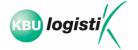 28apps Software GmbH | KBUlogistik