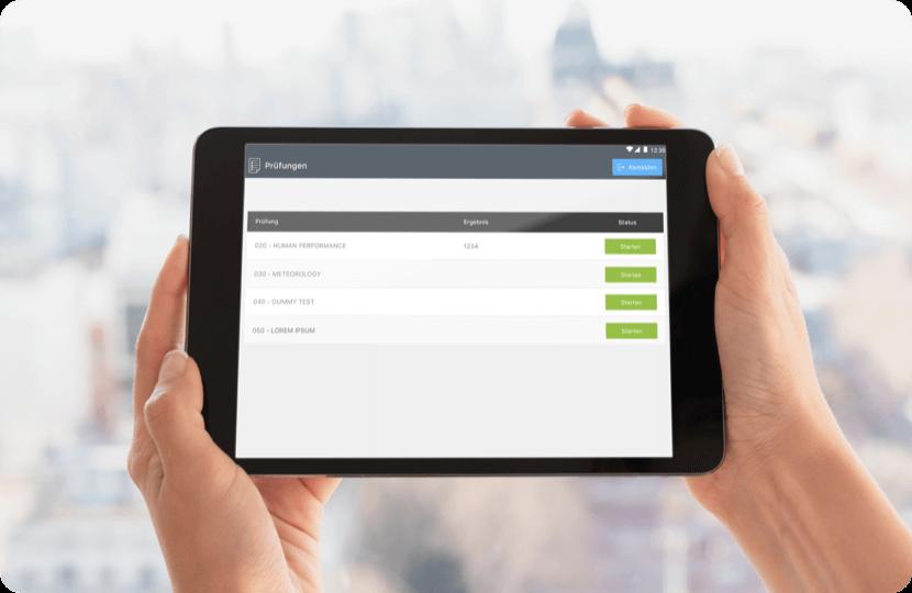 28apps Software GmbH   lplus elearning app entwicklung bremen digitalisierung software img1 8d75d2ab