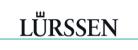 28apps Software GmbH | Luerssen