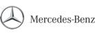 28apps Software GmbH | MercedesBenz