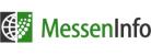 28apps Software GmbH | MessenInfo