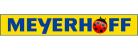 28apps Software GmbH | meyerhoff