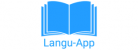 28apps Software GmbH | LanguApp