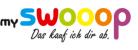 28apps Software GmbH | myswooop