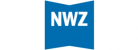 28apps Software GmbH | NWZ