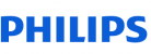 28apps Software GmbH | Philips