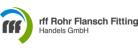 28apps Software GmbH | rff