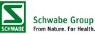 28apps Software GmbH | Schwabe