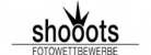28apps Software GmbH | shooots
