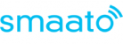 28apps Software GmbH | smaato
