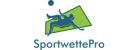 28apps Software GmbH | SportwettePro