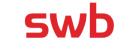 28apps Software GmbH | swb