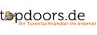 28apps Software GmbH | topdoors