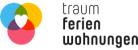 28apps Software GmbH | traumferienwohnungen