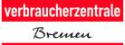 28apps Software GmbH | verbraucherzentralebremen