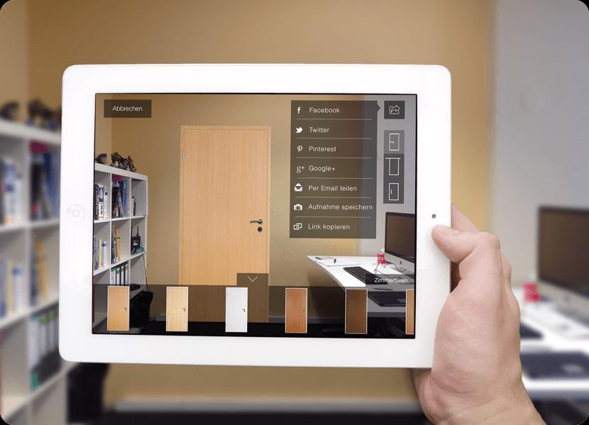 28apps Software GmbH   webshop-app-augmented-reality-digitalisierung-bremen-softwareentwicklung-appentwicklung-AR