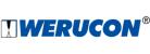 28apps Software GmbH | WERUCON