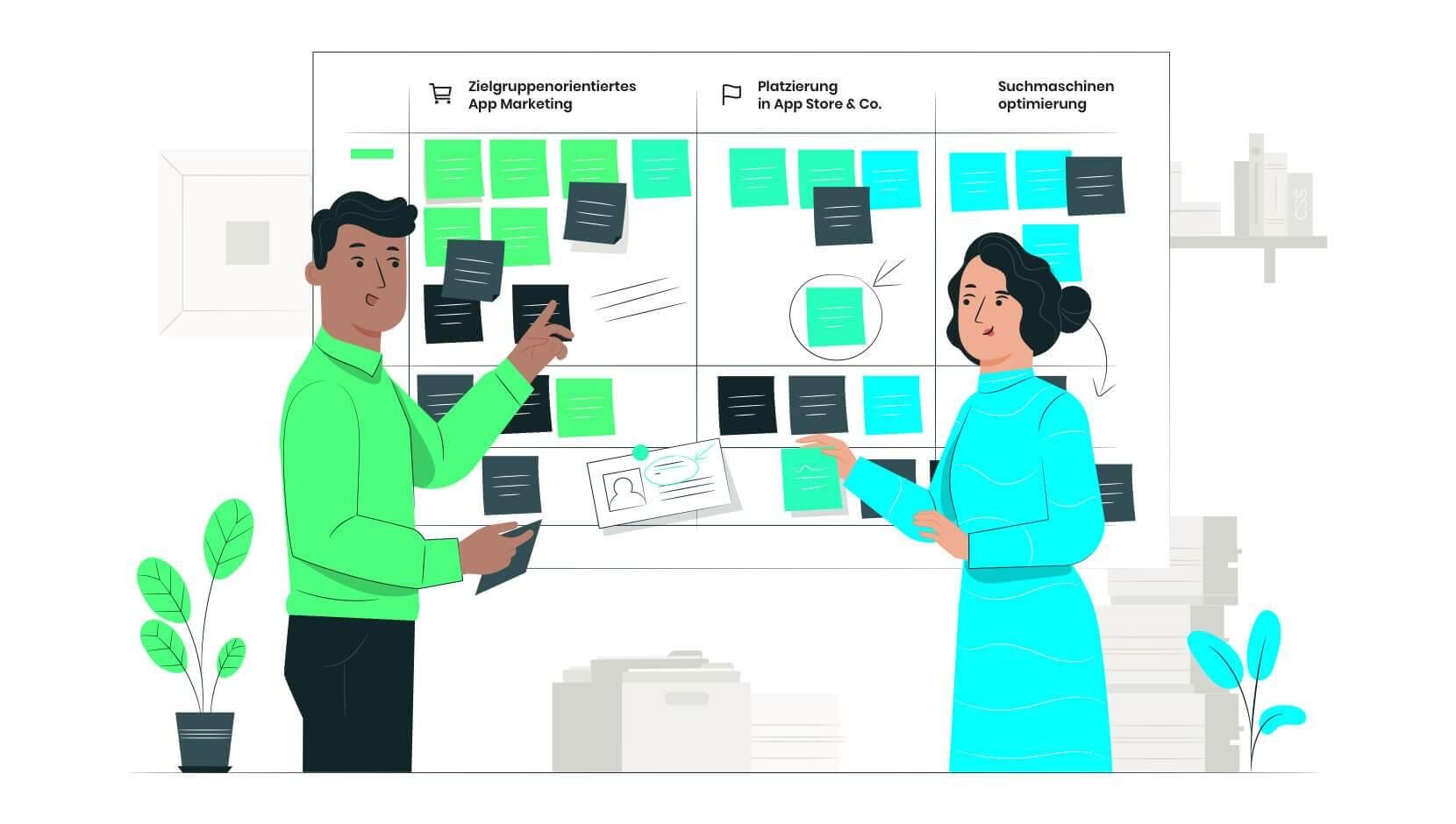 28apps Software GmbH | App-marketing App Vertriebleistungen App Entwicklung Bremen