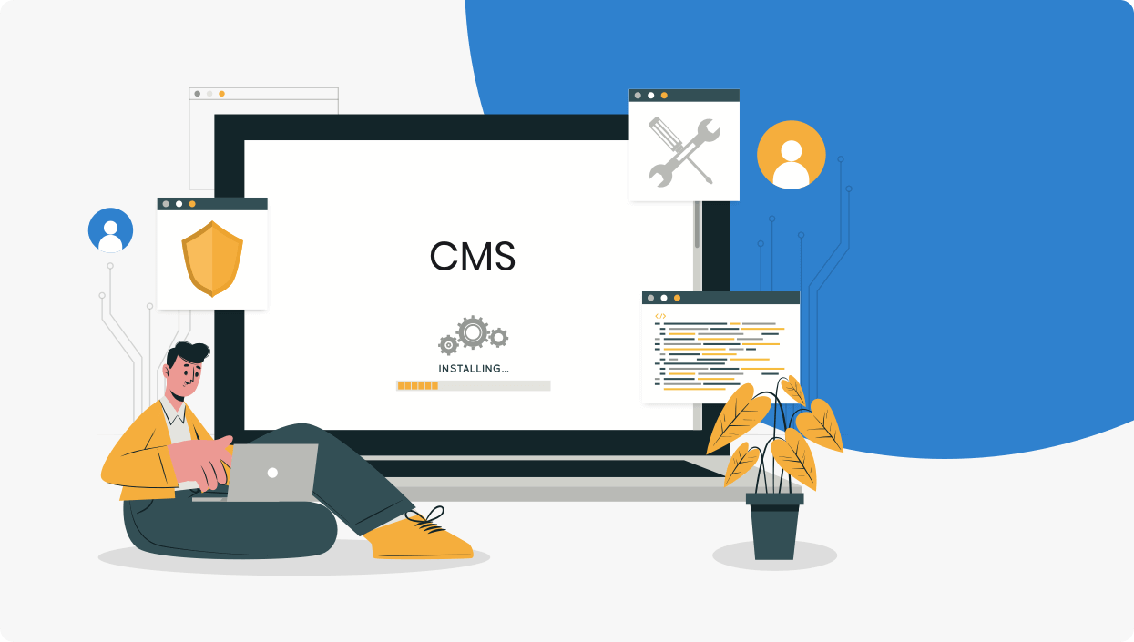 28apps Software GmbH | CMS