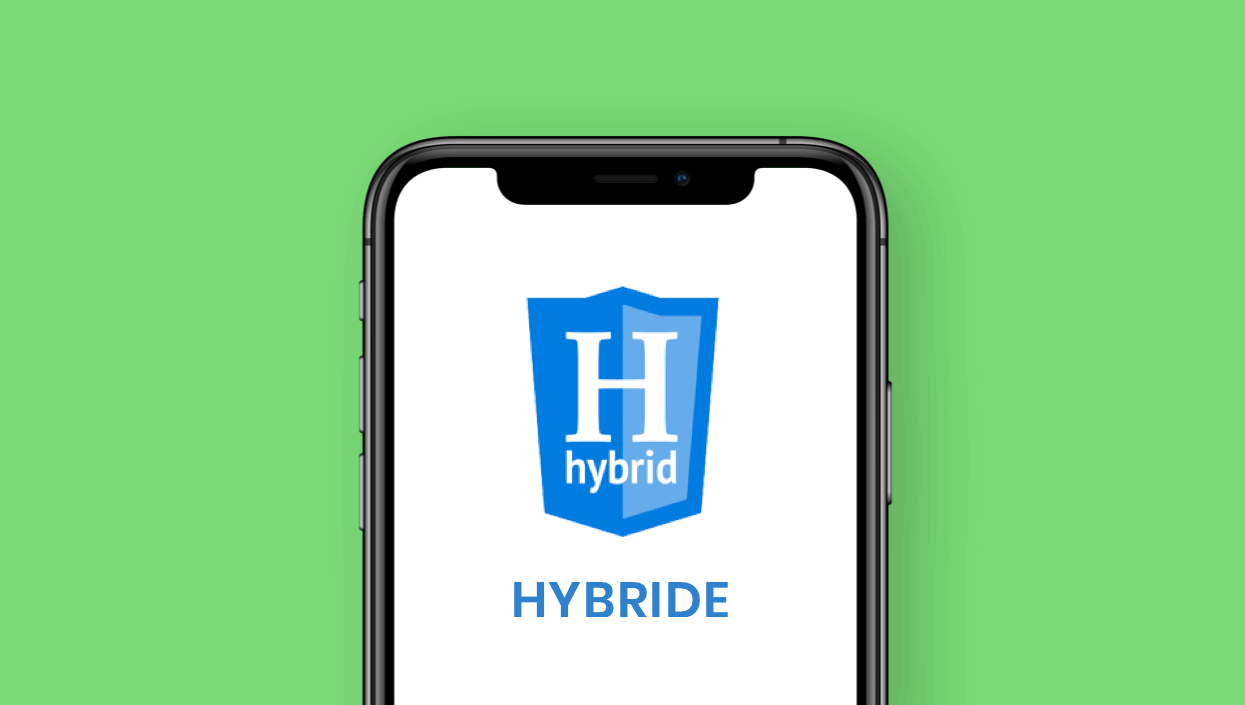 28apps Software GmbH | Hybride Apps